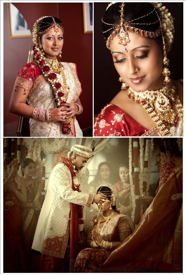 Индийская эротика традиционная фото 380-277