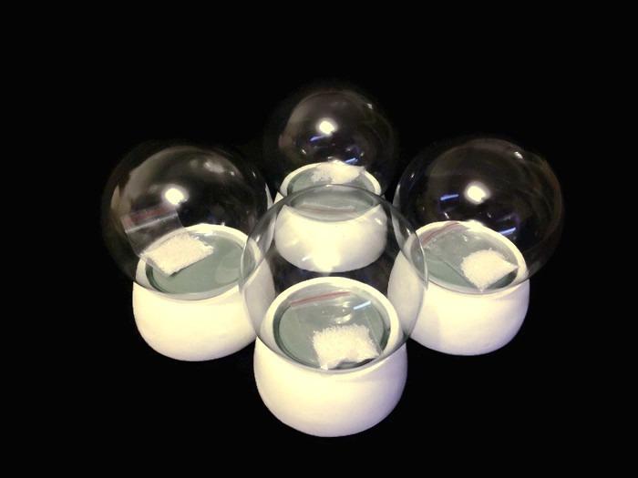 скидка, стеклянный шар, шар новогодний, заготовки для творчества, заготовки из пластика, стеклянные заготовки, пластик, распродажа, акция на заготовки