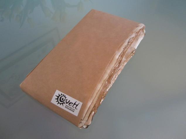 авторский ежедневник, авторский блокнот, блокнот ручной работы, книга со сменным блоком, стильный аксессуар, деловой аксессуар, подарок для мужчины