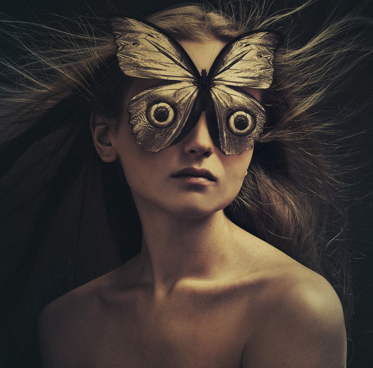 Картинки по запросу Венгерский фотограф Флора Борси