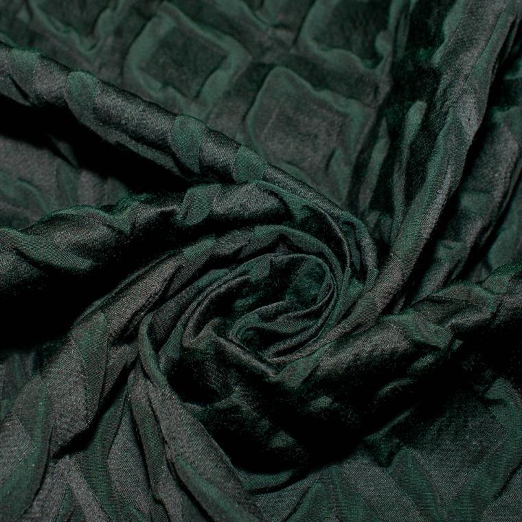 Как сэкономить на наряде к Новому Году?Ткани  со скидкой для нарядных платьев., фото № 29