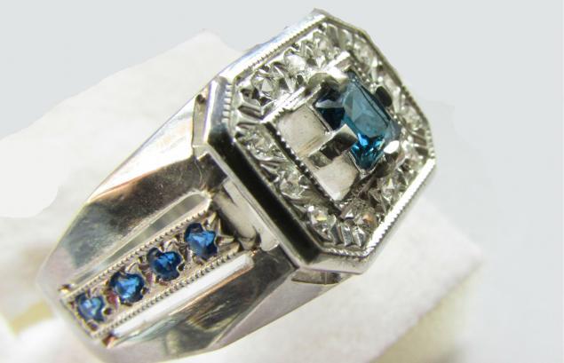 серебряные кольца, кольцо с жемчугом