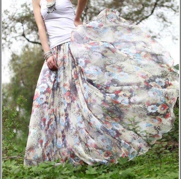 юбка, традиции, обереги, защита, юбка своими руками, традиции ручной работы