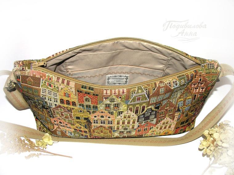 новость магазина, новинки магазина, сумка, сумка летняя, сумка на каждый день, повседневная сумка