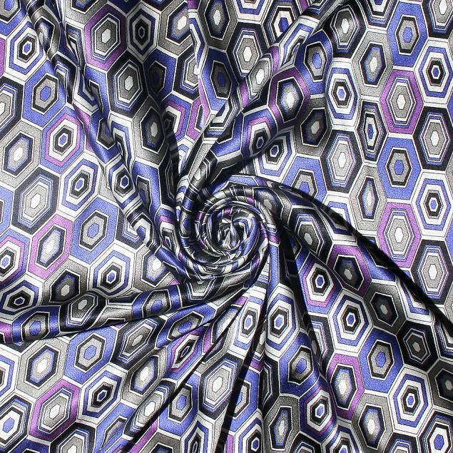 скидка на ткани