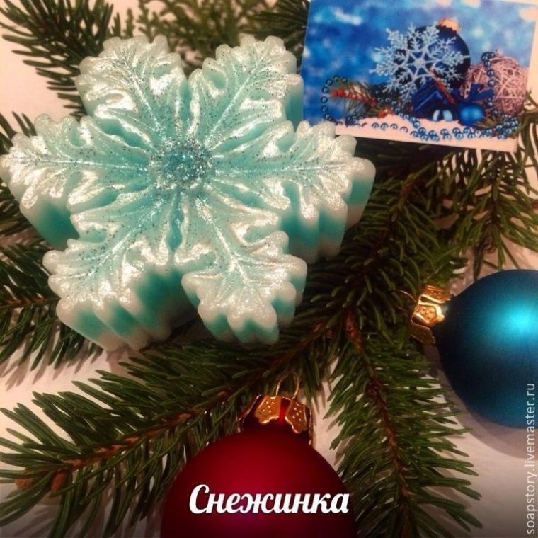 акция, распродажа, подарки, новый год 2014, новогодняя акция, новогодний подарок, подарки к новому году, мандарины, мандарин, снежинка, снежинки