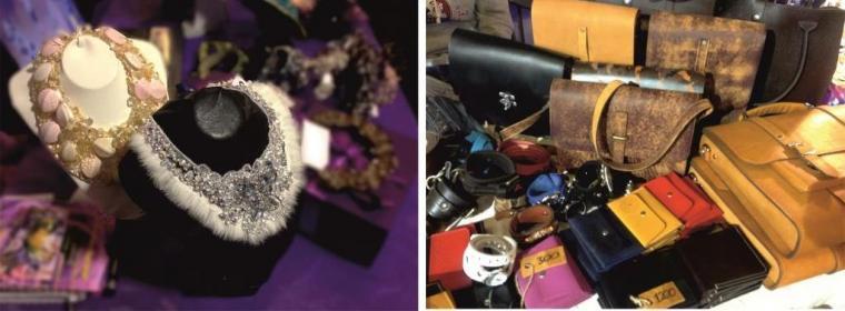 подарок на новый год, art-market, мыло ручной работы, handmade