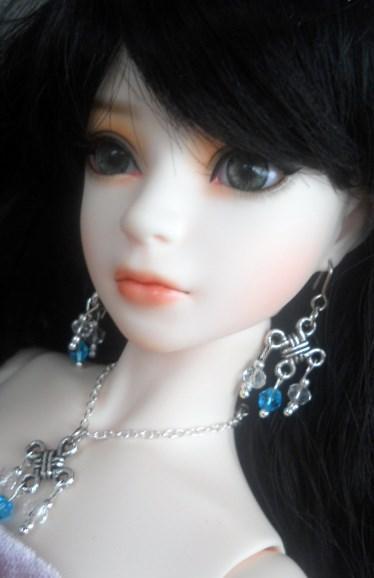 бжд, bjd, украшения, украшения для кукол, кукольные украшения, бижутерия, бижутерия для кукол