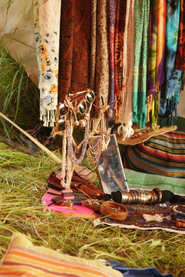 калуга, выставка-ярмарка, маркет, отпуск