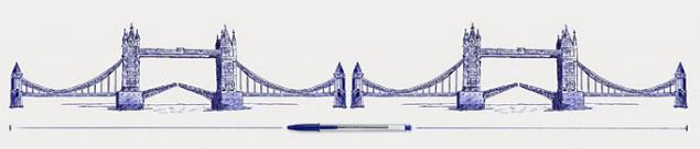 ручка, история ручки
