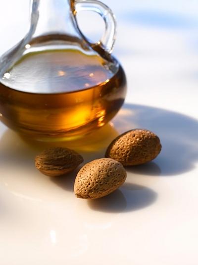 базовые масла, масло зародышей пшеницы