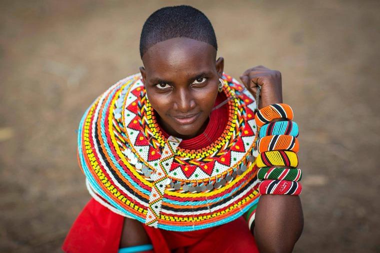 afrikanskie-zhenshini
