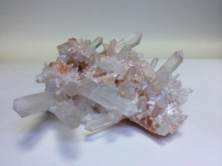 купить камни, натуральный камень, кристаллы камней