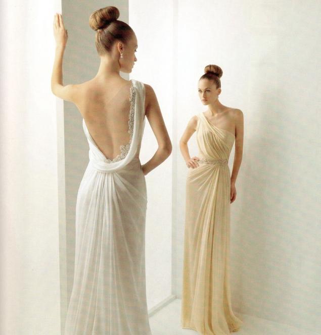 свадьба, франция, мода, свадебное платье, стиль, изящество, женственность