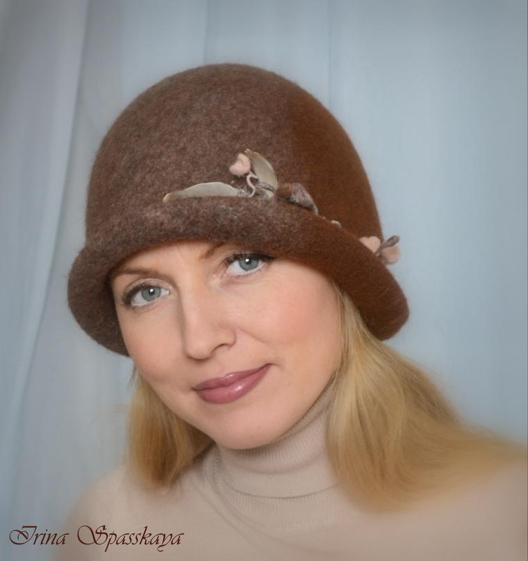 запросу одежда шляпки ирины спасской картинки куртка, ботинки