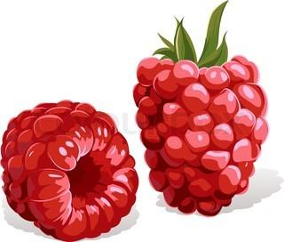 ягоды, конкурс коллекций, акция, лето, приз, подарок девушке