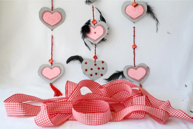 день святого валентина, мишки тедди