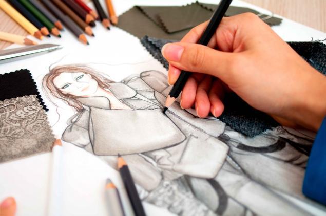 как научиться рисовать, научиться рисовать, где научиться рисовать, хочу рисовать, хочу научиться рисовать, научите меня рисовать, обучение рисунку, эскиз одежды научиться, научиться рисовать одежду, одежду рисовать научиться, одежду рисовать, как рисовать одежду, как нарисовать одежду, как нарисовать фигуру, женская фигура рисунок