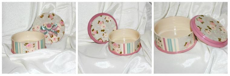 шкатулка, розовая шкатулка, мятный цвет, нежная шкатулка, шкатулка декупаж, подарок девушке, подарок девочке, подарок женщине, подарок подруге, подарок бабушке, шкатулка ручной работы, шкатулка для украшений, шкатулка из лерева, деревянная шкатулка, круглая шкатулка, подарок на день рождения, подарок купить