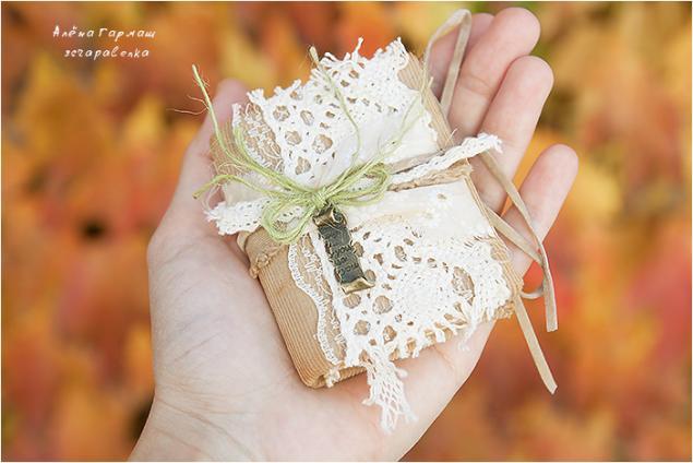 коробочка, коробка, упаковка, упаковка подарка, упаковка своими руками, оформление, блокнот ручной работы, посылка, декорирование, хранение, картон