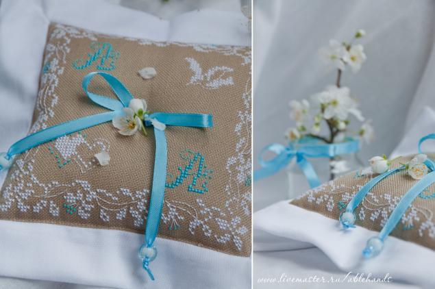 подарок на свадьбу, свадебные