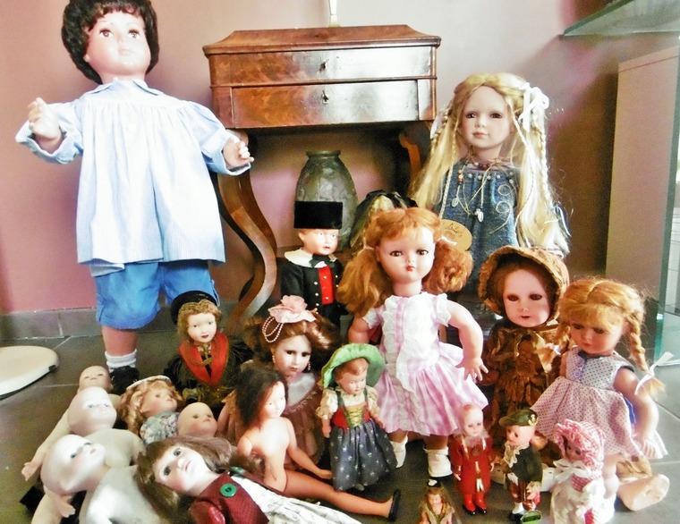 старинные куклы, куклы антикварные, доставка включена, куклы франция, куклы ручной работы