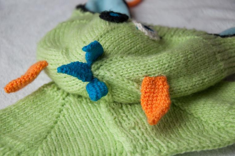 шапки детские, вязаные шапки, шапка-шлем, шапка-шлем для ребенка, теплые детские шапки