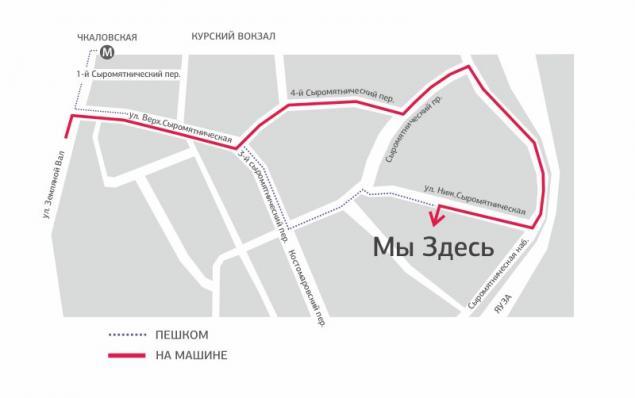 Контакты  Продажа фанкойлов и чиллеров в Москве