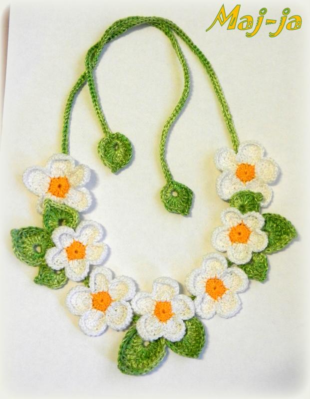 весенний подарок, модные украшения, подарок подруге, оригинальные украшения
