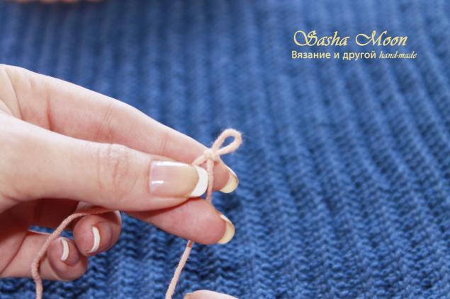 Вязание - моя страсть и мой мир 64