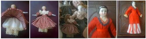 семинар, мастер-классы, мастер-шоу, сергей романов, игрушка ручной работы, мишка, мишка тедди