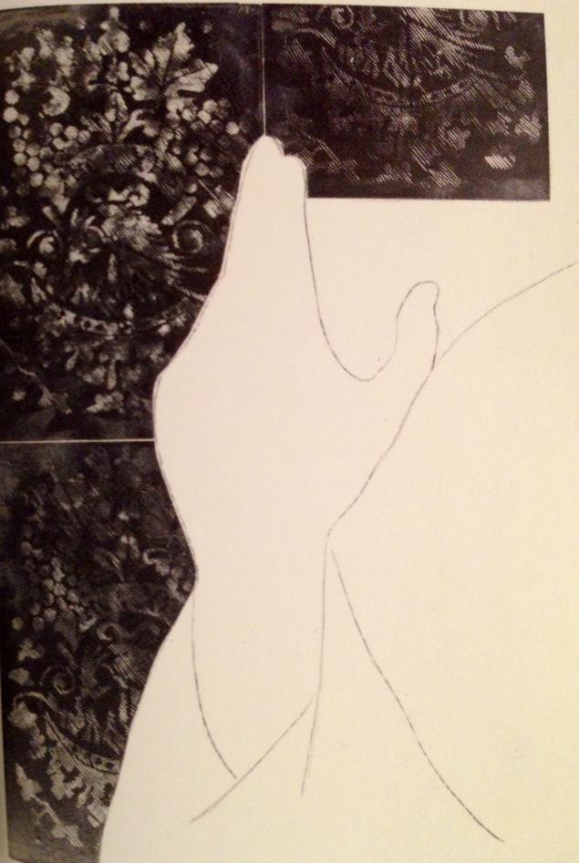Гентский алтарь: как создавался шедевр. Часть II, фото № 4