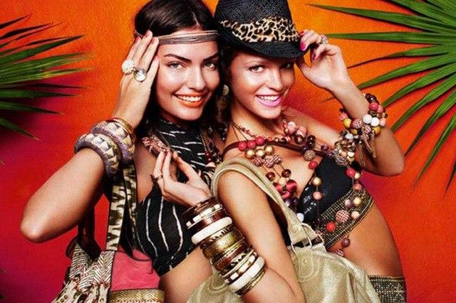jesofa corsets, корсеты, мини-фотосессии, этника, этнический стиль, джезофа, джесофа