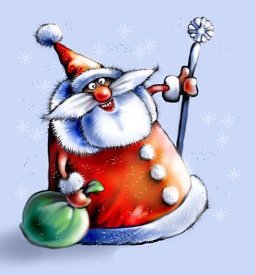 предновогодняя акция, предновогодние скидки, новогодние подарки, новогодняя акция, новогодний подарок, новогодние скидки, новогодняя распродажа, новогодние сувениры, скидки, скидка, скидка 10%, скидки на украшения, скидка 15%, скидка на украшения, большие скидки, украшения со скидкой, распродажа, распродажа украшений, распродажа бижутерии, распродажи
