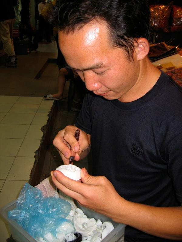 Самое красивое мыло!, фото № 6