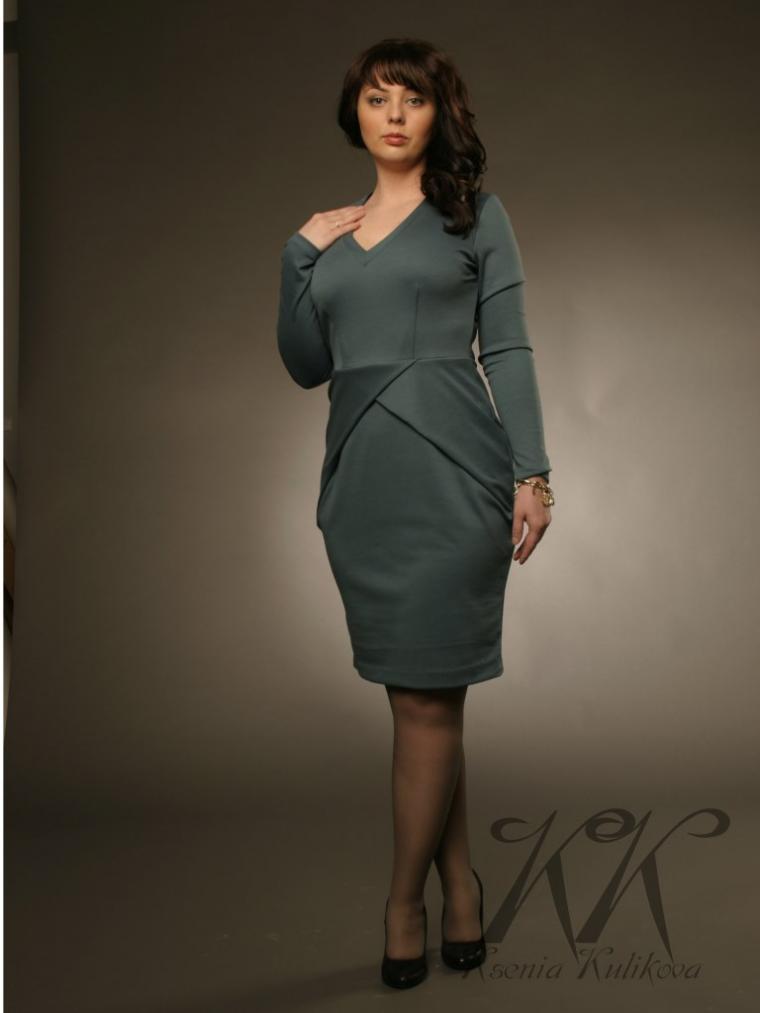 акции, женская одежда, павловопосадский платок