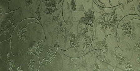 узорчатая ткань
