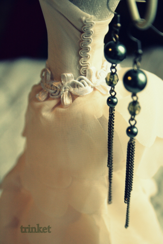 браслеты