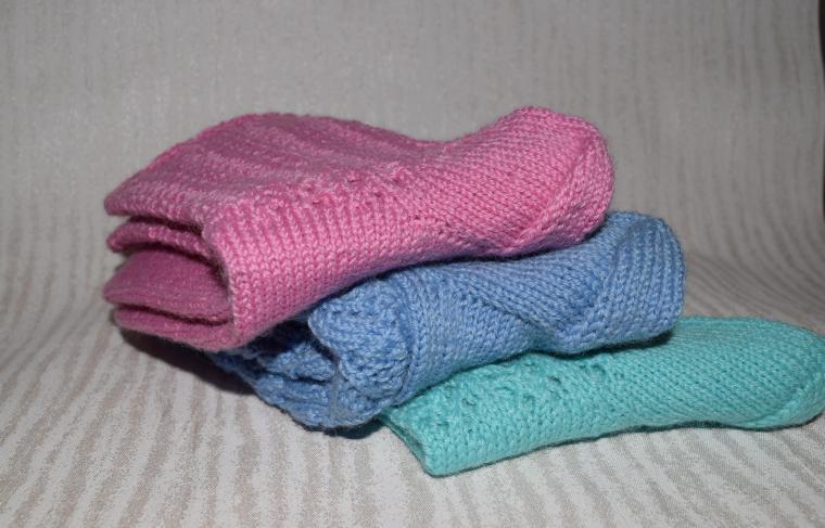 носки, весна, весеннее настроение, носочки, женские носки, домашние носочки, домашняя обувь, для ног, женские носочки, весенняя распродажа, розовый, зеленый