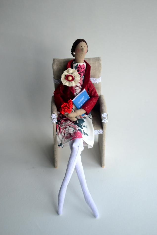 тильда зайка, мастер-класс, мастер-класс тильда, подарок своими руками, интерьерная игрушка, санкт-петербург, ангел, студия, хобби, день учителя