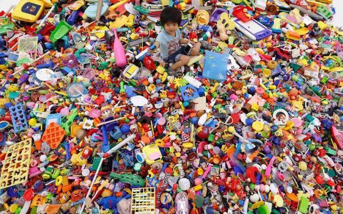 игрушки, детские игрушки, дети и игрушки