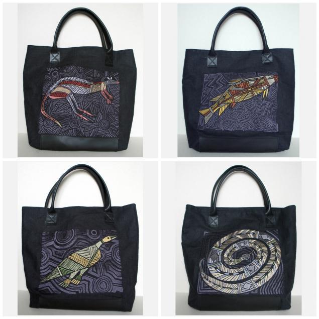 распродажа, сумка с вышивкой, сумка летняя, сумка женская, текстильная сумка, сумка из ткани, орнамент, сумка с декором