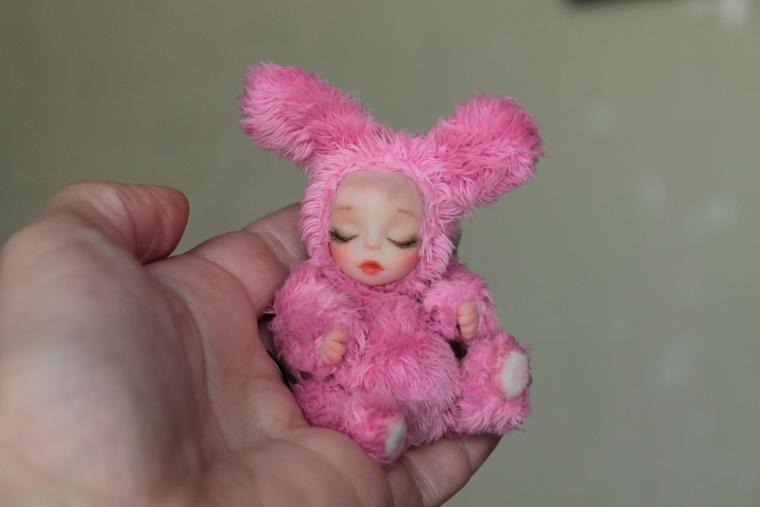 мастер-класс, авторская игрушка, тедди-долл, тедди долл, курсы, мишки-тедди, мишка тедди, зайка, котенок, обучение, обучение лепке, мк