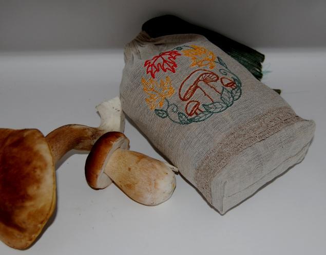 хранение хлеба, для дома, мешочек для сухофруктов
