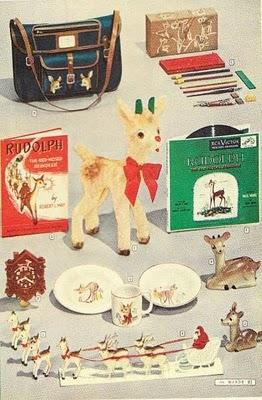 новый год, новогодний, праздник, дед мороз, лапландия