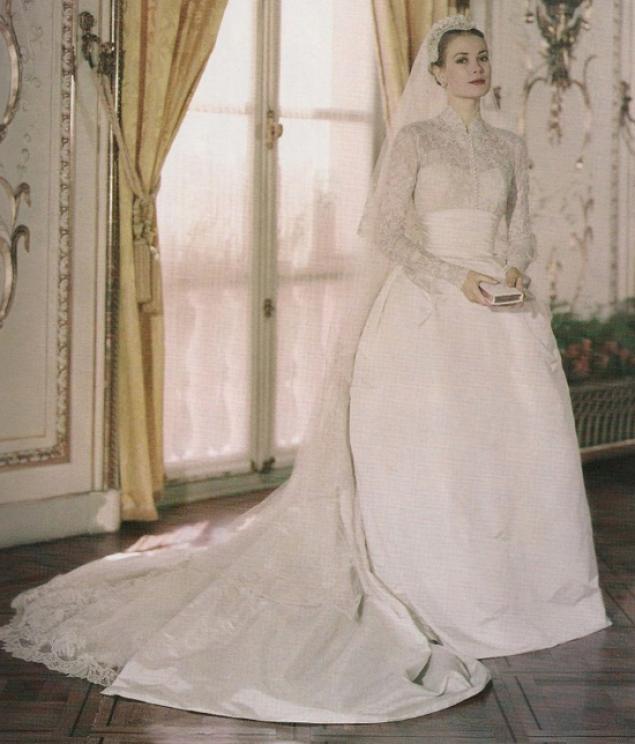 Свадебное платье королевы виктории фото
