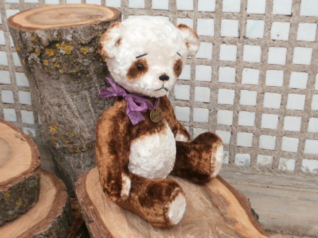 аукцион сегодня, аукцион с нуля, аукцион, тедди, мишка, мишка тедди, панда