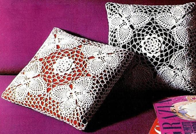 Бабочки как элемент дизайна интерьера, фото № 18