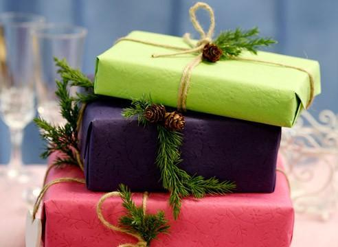 акция магазина, день рождения, магия природы, натуральная косметика, натуральное мыло, купить мыло, мыло в калининграде, мыло в подарок