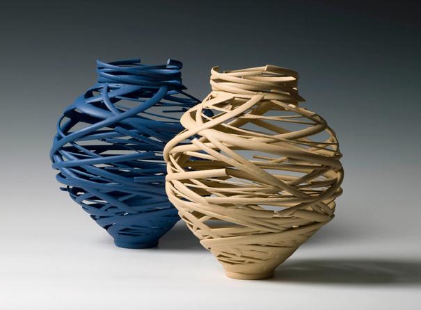 Картинки по запросу Английский проектировщик ваз, дизайнер и гончар Michael Eden,